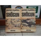 Shogun 2 volume , James Clavell , 1992