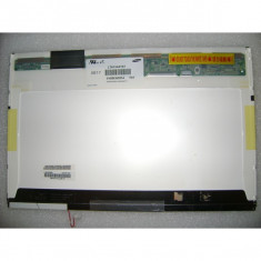 Display 15.4 inch Laptop Toshiba A300D-127