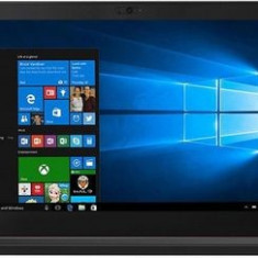 Laptop Lenovo Thinkpad T480s (Procesor Intel® Core™ i7-8650U (8M Cache, up to 4.20 GHz), Kaby Lake R, 14inch FHD, 24GB, 512GB SSD, Intel® UHD Graphics