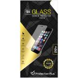 Folie Protectie Ecran PP+ pentru Samsung Galaxy A20e, Sticla securizata, PP+