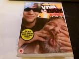 Cumpara ieftin Viva la Bam - A9, DVD, Engleza