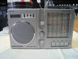 Radio GRUNDIG YACHT BOY 400