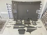 Plafon cu stalpi BMW seria 3 F30