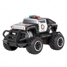 MINI RC CAR POLICE QUER EuroGoods Quality