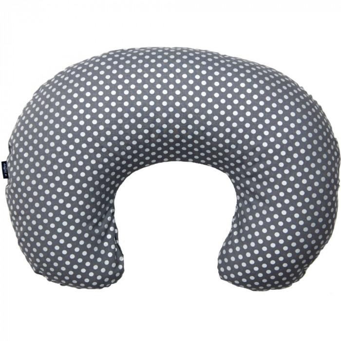Perna pentru gravide si alaptat Comfort Exclusive 160 cm cu poliester Womar Zaffiro AN-PK-16CE