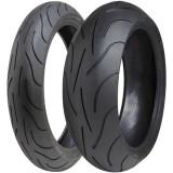 Cumpara ieftin Anvelopa asfalt sport MICHELIN 170 60ZR17 (72W) TL PILOT POWER 2CT Spate Radial