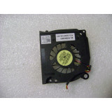 Cooler - ventilator laptop Dell Inspiron 1545