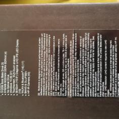 "Laptop HP i7  x360 spectre,sigilat,adus din anglia,15.6"""