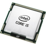 Cumpara ieftin Procesor Intel Core I5 3470 3,2GHz (Up to 3,6 GHz), Socket LGA1155, Cache 6MB,...
