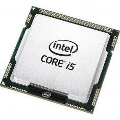 Procesor Intel Core I5 3570K 3.4GHZ up to 3.8GHz, LGA1155, Ivy Bridge, HD 2500