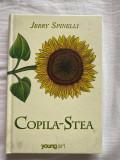 Copila-stea de jerry Spinelli