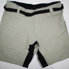 Pantaloni scurti Trespass Ivanhoe Putty M