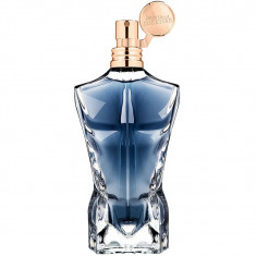 Le Male Essence de Parfum Apa de parfum Barbati 125 ml