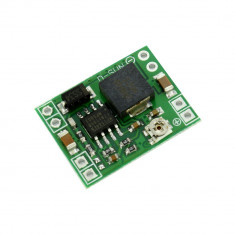Modul DC-DC Step-Down MP1584EN