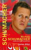 Cumpara ieftin Michael Schumacher/James Allen