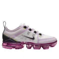 Pantofi Copii Nike Air Vapormax 2019 AJ2616015