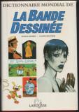 Patrick Gaumer + Claude Moliterni - Dictionnaire mondial de la bande dessinee