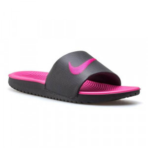 Slapi Copii Nike Kawa Slide Gsps 819353001