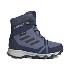 Ghete Copii Adidas Terrex Snow CP CW K Climaproof G26587