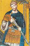 Istoria cruciadelor vol. II - Regatul Ierusalimului și Orientul Latin 1100 - 1187