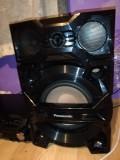 SISTEM BOXE PANASONIC - SC MAX3500