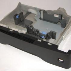 500 Sheet Paper Tray HP LaserJet 4345 MFP RC1-0162
