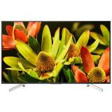 Televizor Sony LED Smart TV KD70 XF8305 177cm Ultra HD 4K Black