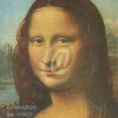 Leonardo da Vinci (1964)