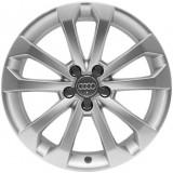 """Janta Aliaj Oe Audi 18"""" 8J x 18 ET39 8R0601025BM, 8, 5"""