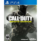 Joc Call of Duty Infinite Warfare PS4