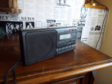 Radio SONY 3 benzi made in Japan