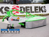 Cositor Deleks DFR