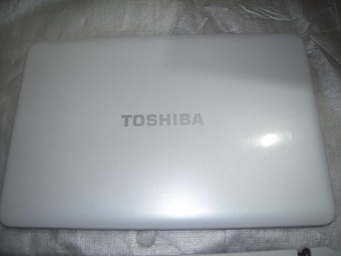 Carcasa laptop Toshiba