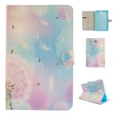 Husa Samsung Galaxy Tab E 9.6 T560 T561 + bonus, 9.6 inch