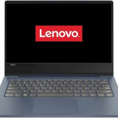 Ultrabook Lenovo IdeaPad 330S (Procesor Intel® Core™ i5-8250U (6M Cache, up to 3.40 GHz), Kaby Lake R, 15.6inch FHD, 8GB, 512GB SSD, Intel® UHD Graphi