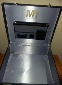 geamantan tip valiza veche MARE nefolosita cu cifru,valiza/cufar Antic,T.GRATUIT