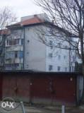 ofer spre inchiriere garaj in zona Andrei Saguna- Casa de Pensii 50 Euro