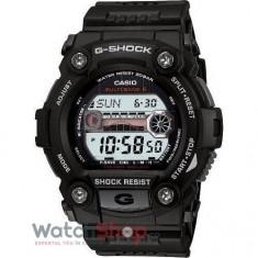 Ceas Casio G-SHOCK GW-7900-1ER