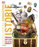 Enciclopedia cunoașterii. Istorie