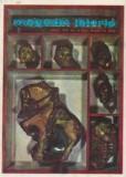 Magazin Istoric, Martie 1974