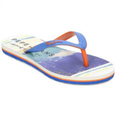 Slapi Copii Pepe Jeans Beach Surfer PBS70027549