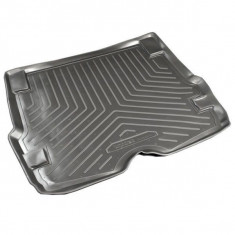 Covor portbagaj tavita  Ford Focus I 1998-2004 Combi/break AL-161019-22
