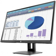 Monitor LED HP VH27 27-inch Full HD 5ms Black