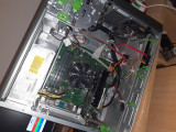 PC de Gaming (i5 2400 ,gtx 1050), Intel Core i5, Fujitsu