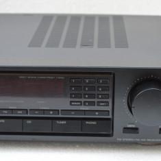 Amplificator Sony STR-AV 220