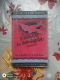 Sborul de noapte-Antoine de Saint Exupery