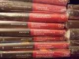 123 volume Colectia Jurnalul National