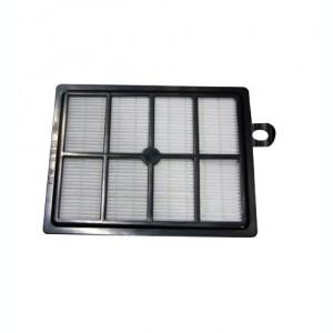 ZAM6240 Filtru HEPA aspirator ELECTROLUX ZAM6240