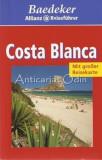 Cumpara ieftin Costa Blanca - Karl Baedeker