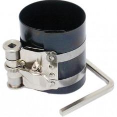 Cheie presa segmenti piston 53-125 mm Gadget DiY